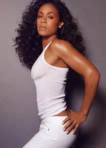 jada pinkett hair growth picture 2