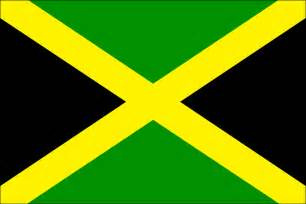 jamaican picture 1