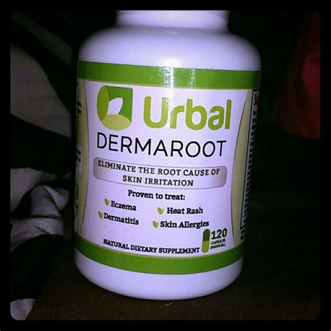what natural herbal dietary supplements cause a false picture 9
