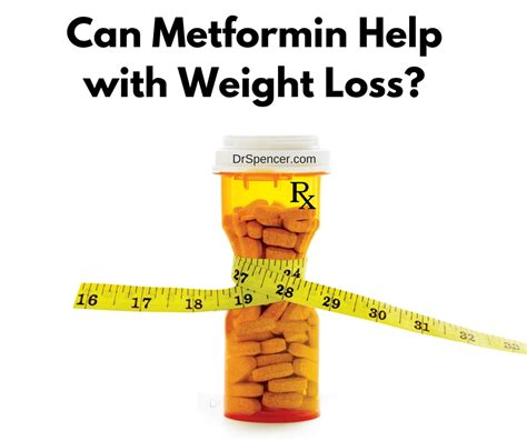 weight loss and metformin picture 5
