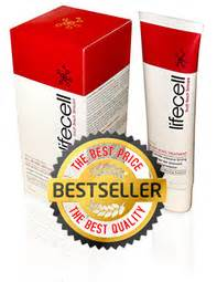 seneca anti aging treatment what drugstores sell it? picture 8