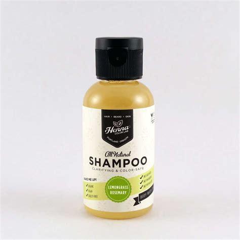 icolor organic hair dye shampoo picture 11