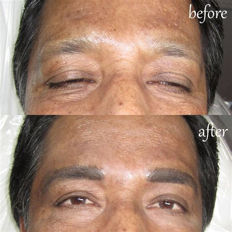free male enhancement in philippines picture 3