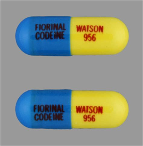 fiorinol prescription picture 3