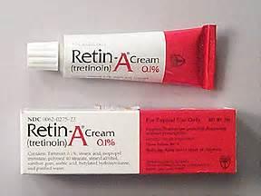 retin a no prescription picture 5