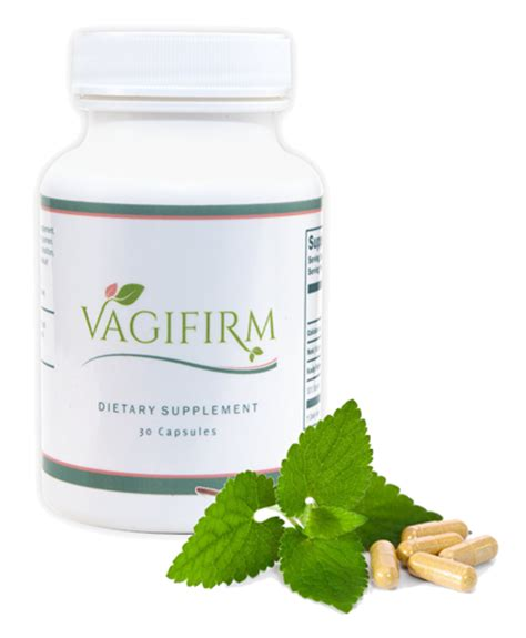 vagifirm herbal reviews picture 3