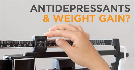 how to lose antidepressant weight gain picture 5