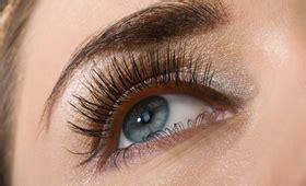eyelash growth serum mac picture 7