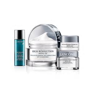 lancome skin care products picture 5