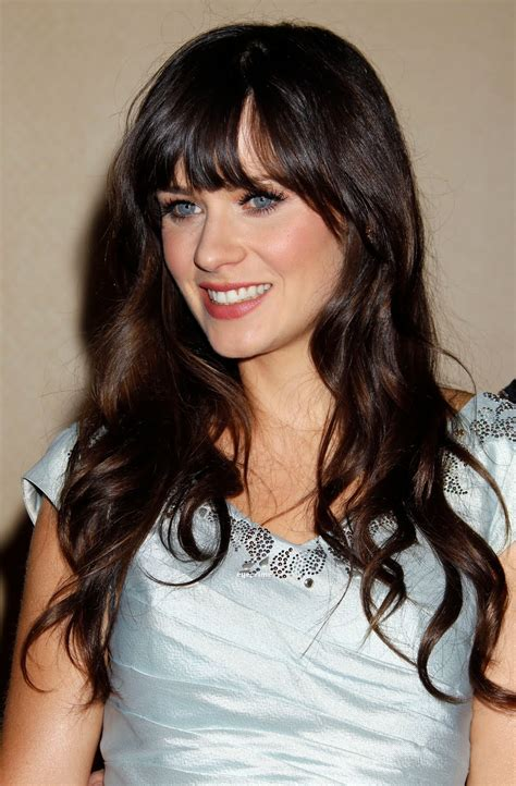 dark hair color mistake picture 13