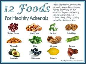 foods good for health prostate gland picture 12