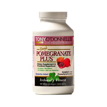 pomegranate and bladder control picture 6