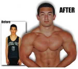 creatine use and muscle weakness after lifting picture 1