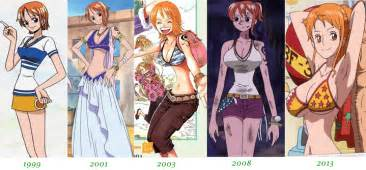 breast expansion animevice picture 6