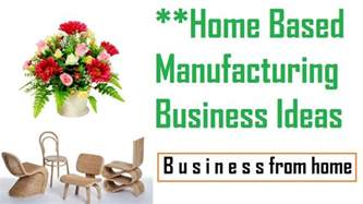 small home based business picture 2