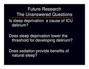 sleep in icu picture 19