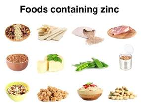 testosterone zinc levels picture 3