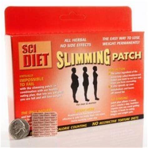 diet patch prescription picture 5