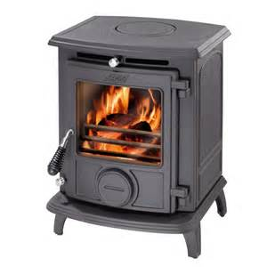 woodburning stove smoke in house picture 2