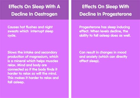 can perimenopause cause sleeplessness picture 18