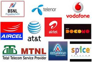 home based business telecommunications picture 10
