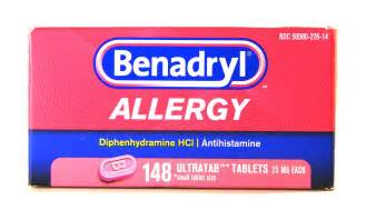 is benadryl good for sleeping picture 13