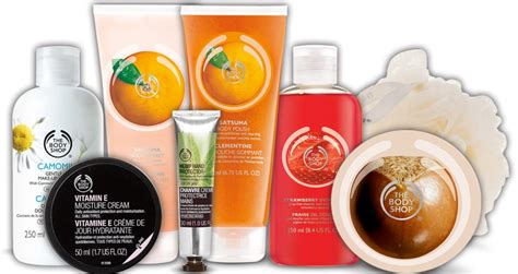 black skin care products picture 1