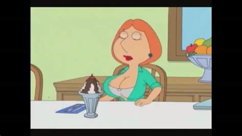 family guy breast enlarge picture 1