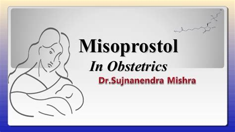 can quinine affect the efficiency of misoprostol picture 11