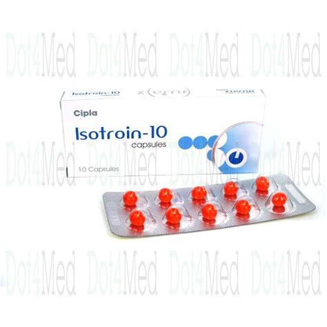 depression medication that helps weight loss picture 12