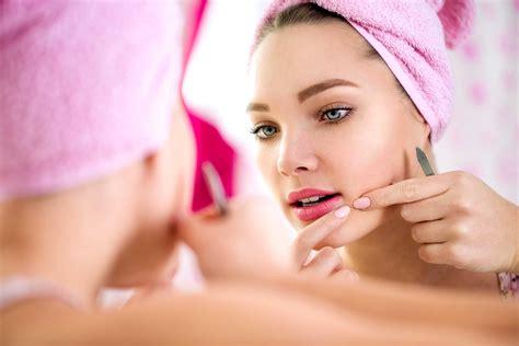 cortisol acne picture 7