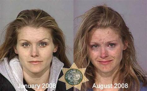 crystal meth aging picture 15