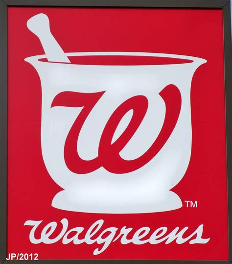 walgreens picture 3