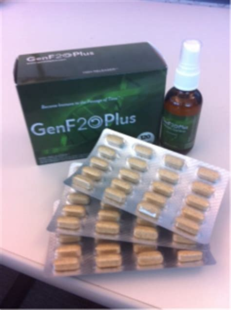 genf20 plus uk supplier picture 2