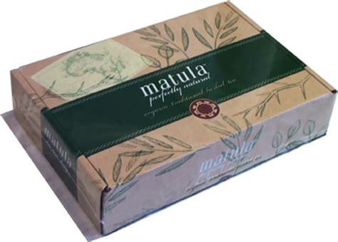 anti-parasitic herbal tea picture 9