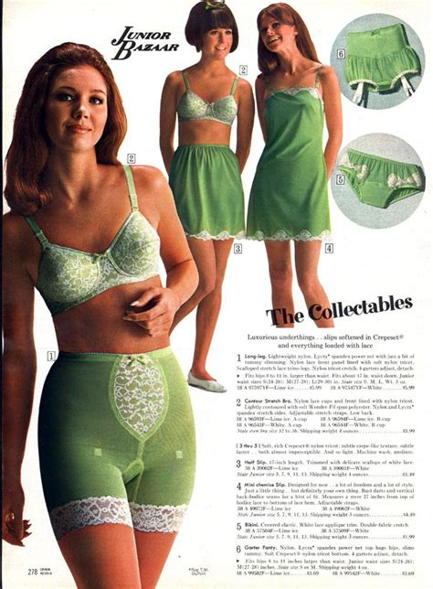 weight loss girdles picture 6