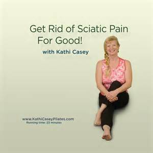 sciatic pain relief picture 1