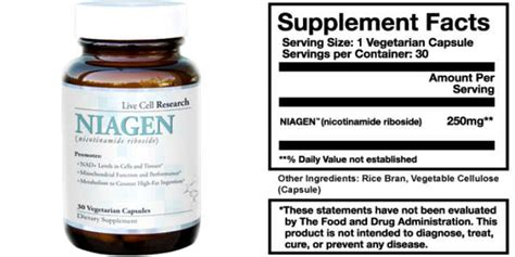acg3 supplement picture 2