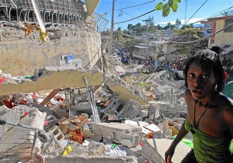 do haitian men have larger picture 10