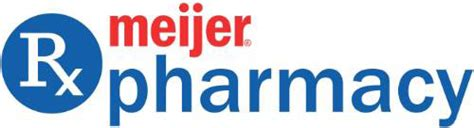 meijer pharmacy free medications for s picture 7