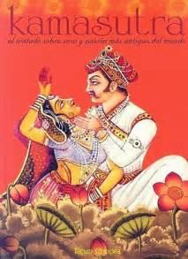 kamasutra book urdu picture 2