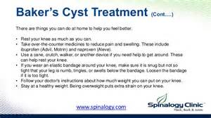 how to drain a cyst at home with picture 7