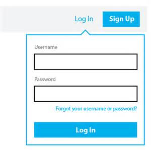 a.gogousenet login and pword picture 3