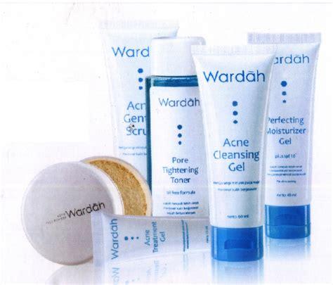 nuriskin acne series acne gell picture 3