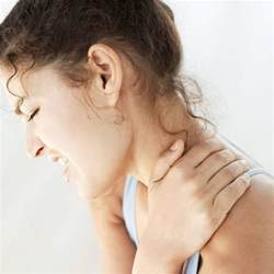 neck pain picture 5