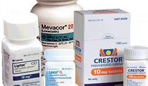 cholesterol lowering medicine picture 13