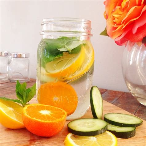 what is the best liver colon cleanse picture 8