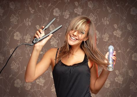 fiesta hair and tanning salon picture 5