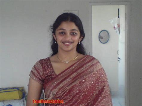 seductive story from south indian aunty picture 14
