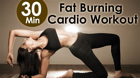 where can i buy fat burning shots picture 5